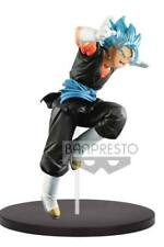 VORBESTELLUNG Dec18/Jan19 Dragonball Figur Transcendence Art Vegetto Vegito Blue