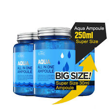 [SCINIC] Aqua All in One Ampoule 250ml