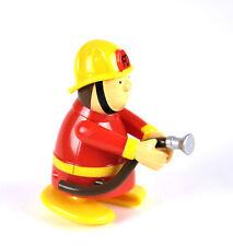 Clockwork Carreras De Cuerda bombero - Diseños aleatorios