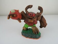 Skylanders Giants TREE REX Géant fonctionne sur Swap Force/Trap team/surcompresseurs