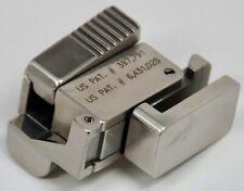 V. Mueller SU3610-001 Pro-Retractor Tilting Blade Clamp VTKC 105L