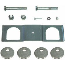 For Ford Taurus 1996-2007 MOOG Adjustable Alignment Camber/Toe Kit