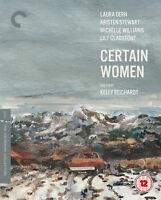 Certains Femme - Criterion Collection Blu-Ray (CC2801BDUK)