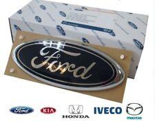 Neu! Original Ford C-Max 2010 ab Vorne Ford Emblem 5104007