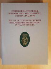 L'era del segno - 2o volume - Castagnari - Cartiere Miliani - 2007