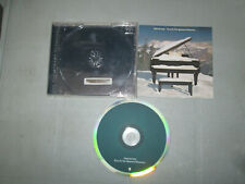Supertramp - Even In the Quietest Moments (Cd, Compact Disc) Complete Tested
