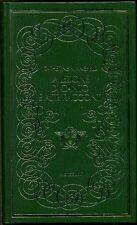 MANSFIELD Katherine - La lezione di canto e altri racconti. Mondadori, 1970