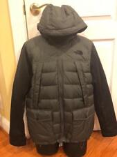 Men's The North Face a6xk Bromley coat size small   (co200