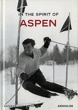 In the Spirit of Aspen (Colorado)