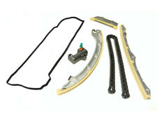 Genuine Honda Civic Type-R EP3 Timing Chain Kit 2001-2005