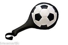 PowerKICK Soccer Football Training Tool Equipment Paddle Speed Drills