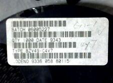 BZV49-C4V7 SOT89 1W ZENER 4,7V TAPE REEL 1000pcs