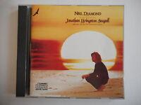 very first CD edition : NEIL DIAMOND : JONATHAN LIVINGSTON.. | CD ALBUM
