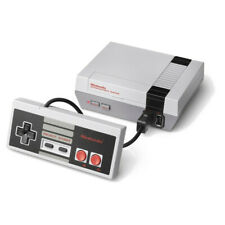 Nintendo Classic Mini Nintendo Entertainment System (Nes) - Very Good Condition