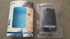 Seidio Surface Combo Holster & Case Combo HTC Thunderbolt Verizon Black
