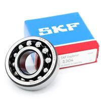 SKF 1202 ETN9 Self-aligning Ball Bearings 15x35x11mm