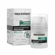 L'Oréal Paris Men Expert Hydra Sensitive 24hr Hydrating Cream 50ml