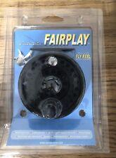 Cortland Fairplay 5/6 Fly Reel, Fly Fishing