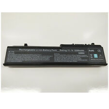 11.1v 5200mAh 6cell Battery For Dell Studio 1745 1747 1749 U164P 312-0186 N855P