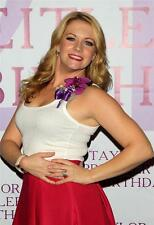 Melissa Joan Hart A4 Photo 9