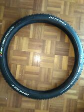 Ritchey WCS Z-Max Evolution Stronghold MTB Folding Tire - 27.5x2.25