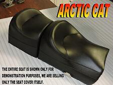 Arctic Cat Bearcat 660 New seat cover 2006-08 Bear Cat Wide Track WT 965