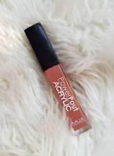MUA Powerpoint Acrylic Lipgloss *Wondrous* 5ml Full size Brand New
