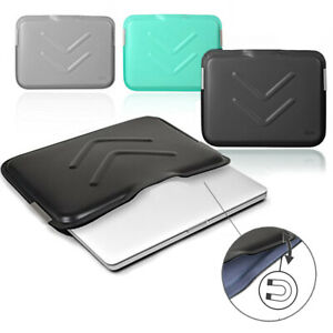 """Tough Shock Proof Protective Sleeve Hard Case For Samsung Galaxy Book Go 14"""""""