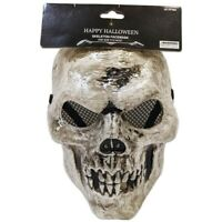 Phantom Creep Meet The Creeper Vacuform Mask Rob Zombie 051TT12