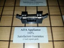 Thermador Oven Fuse Block &  Fuse 00413126, 00413127  SATSF GUARANTEED
