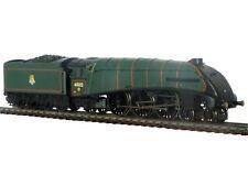 Hornby R2136 BR 4-6-2 Class A4 Loco 60012 Commonwealth Of Australia L/Ed MIB