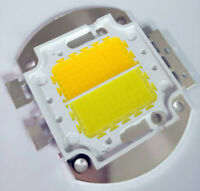 Cree XLamp CXA2520 Led 2000LM 47W//36V 5000K 3000K White Light Chip Emitter COB