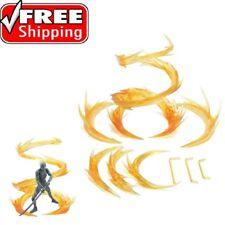 ☀️ Effect Wind Yellow D-Art Figma Saint Seiya Kamen Rider gundam 1/6 hot toys