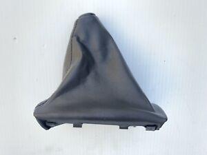 Hyundai Getz Manual Gear Shift Boot - Brand New Genuine