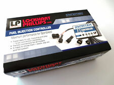 LP-USA Dynatek FI Fuel Injection Controller Kawasaki ZX10R 2004-2005 417-3110