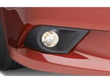 Genuine OEM 2015-2017 Subaru Legacy Fog Lamp Kit