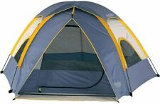Wenzel Alpine Sport Dome 3-Person Tent