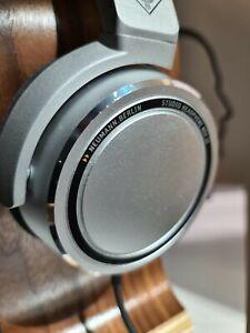 Neumann ndh-20 professionelles geschlossen Zurück Studio Monitor Kopfhörer