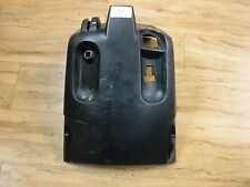JOHN DEERE LT166 INSTRUMENT PANEL PART # M146664 ( SUBS FROM M136213 )