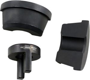 JIMS Wheel Bearing Race Removal Tool - 33071-73 49-6110