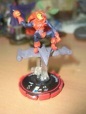 Marvel HeroClix Infinity Challenge Hobgoblin #054 Mini Figure Miniature
