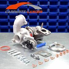 Turbolader PEUGEOT 208 1.6 HDi