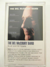The Band New Age & Easy Listening Music Cassettes