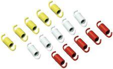 SERIE MOLLE FRIZIONE ORIGINAL 15 PZ. SUZUKI BURGMAN AN 400 L2 2012 > 2012
