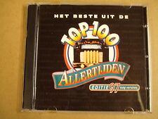 2-CD / HET BESTE UIT DE TOP 100 ALLERTIJDEN EDITIE 97 LONG VERSIONS