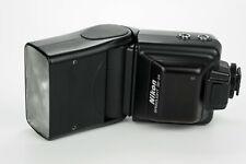 Nikon Speedlight SB-24 flash lampeggiatore F