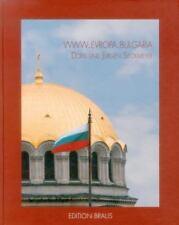 www.europa.bulgaria