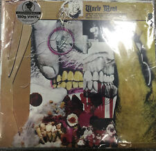 Frank Zappa / The Mothers Of Invention ‎– Uncle Meat 2LP Vinyl