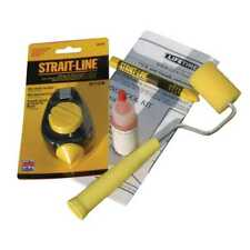 New Lifetime Basketball Driveway Lines Court Marking Kit Accessory Model 0900