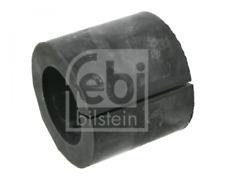 Stoccaggio, Stabilizzatore Febi Bilstein 27452 assale anteriore su entrambi i lati